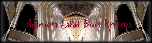 Ambrosia Salad Book Reviews