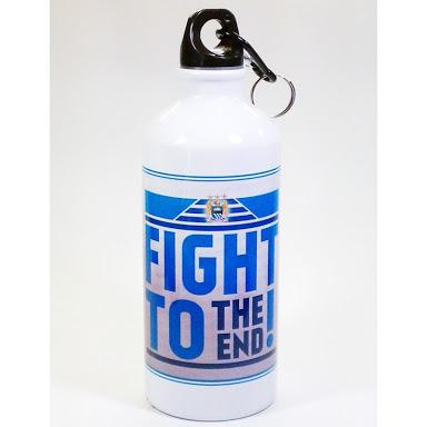 Custom Botol Minum Sport