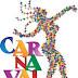 Carnaval Campo De Criptana.