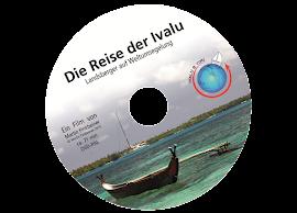 """""""Die Reise der Ivalu"""" auf DVD"""