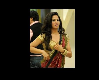 veena_malik_FilmyFun.blogspot.com