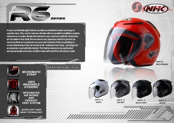 The Gallery For Gt Predator Helmet