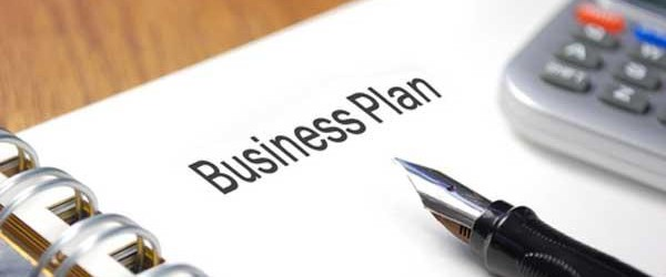 business plan benefits