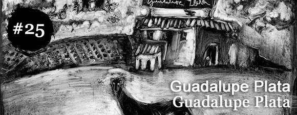 Guadalupe Plata - Guadalupe Plata