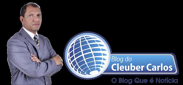 Blog Cleuber Carlos