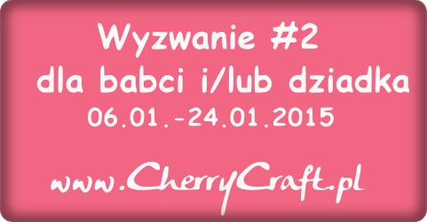 http://cherrycraftpl.blogspot.com/2015/01/wyzwanie-2-dla-babci-ilub-dziadka.html