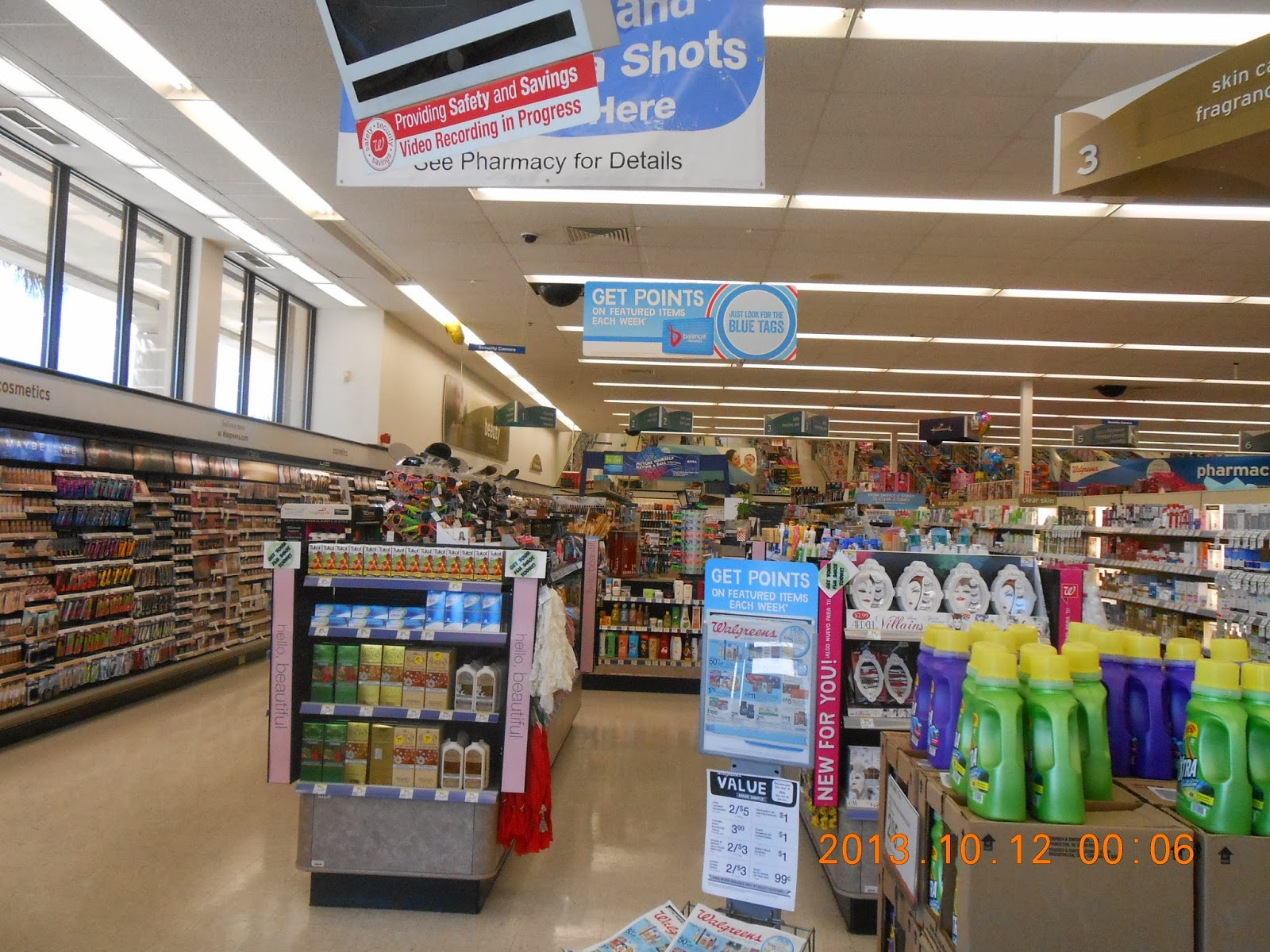The Wag The Walgreens Blog Walgreen 39 S S Dixie 6th Ave Lake Worth Fl
