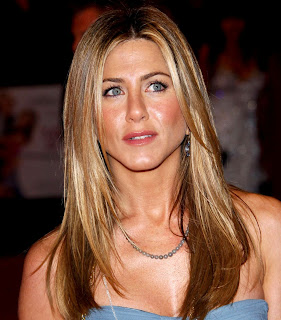 long straight hairstyles 4 Hairstyles for long hair girls with straight hair