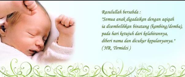 aqiqah-bayi