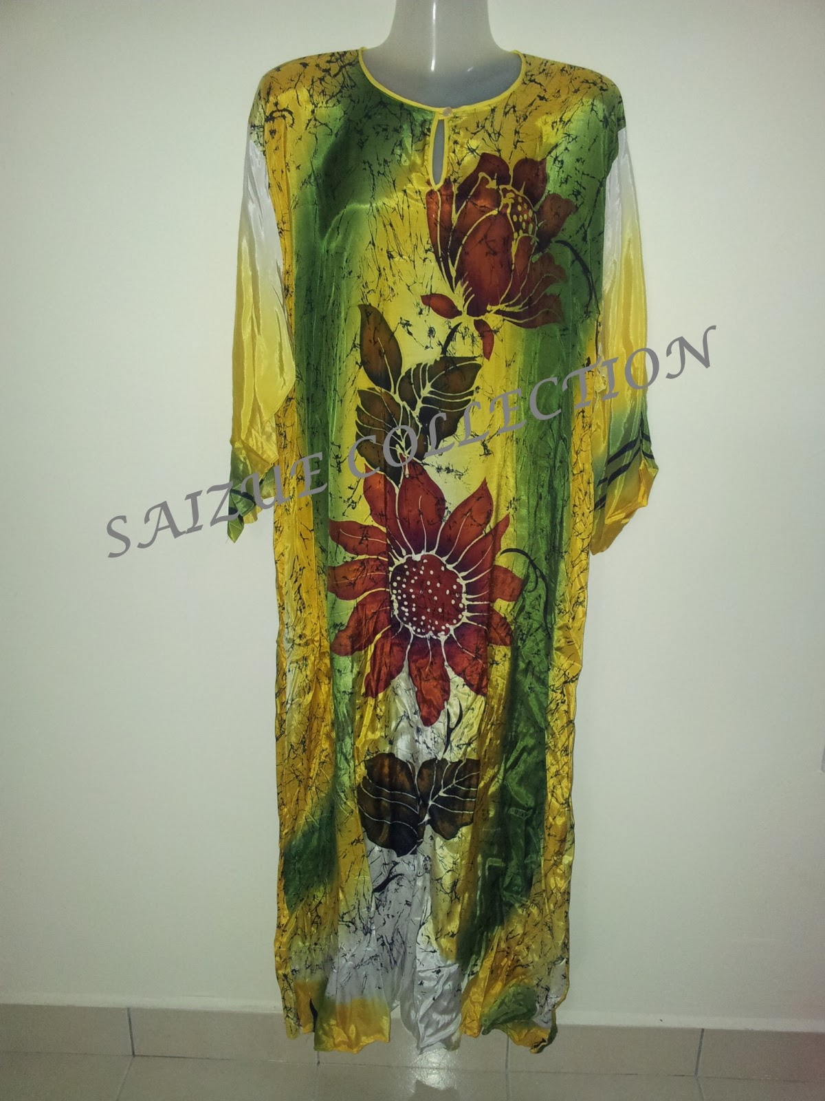 Corak Batik Wallpaper | Joy Studio Design Gallery - Best Design