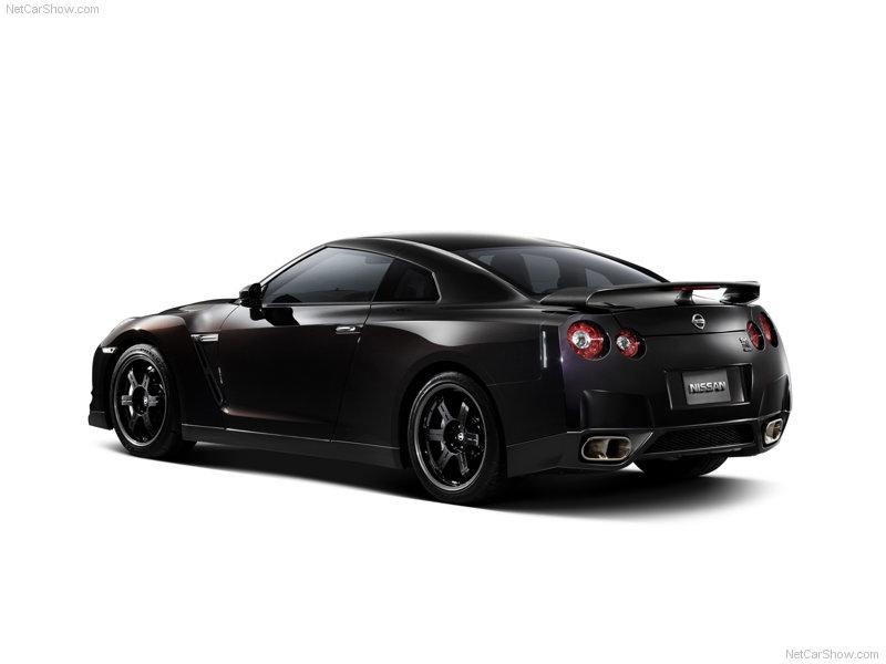 Nissan Gtr Spec V Interior. Nissan Gt R Specv Gt Academy