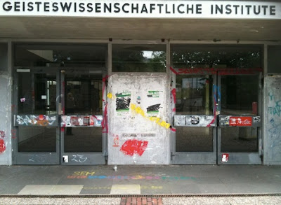 deutsche bank reeperbahn
