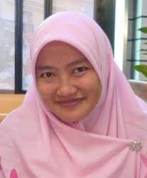 (PERAK) - Tanjung Malim, Behrang, Slim River, Bidor, Tapah - PN HANIM (Hanim 013-2542947)