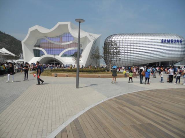 06-Yeosu-Expo-Samsung-Pavilion-by-SAMOO