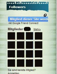 http://readingtidbits.blogspot.de/2014/05/geplauder-leser-ein-stuckchen.html