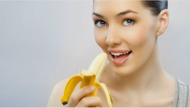 فوائد الموز, الموز, فوائد الموز الصحية, الصحية والغذائية, الصحة العامة, صحة, فوائد,