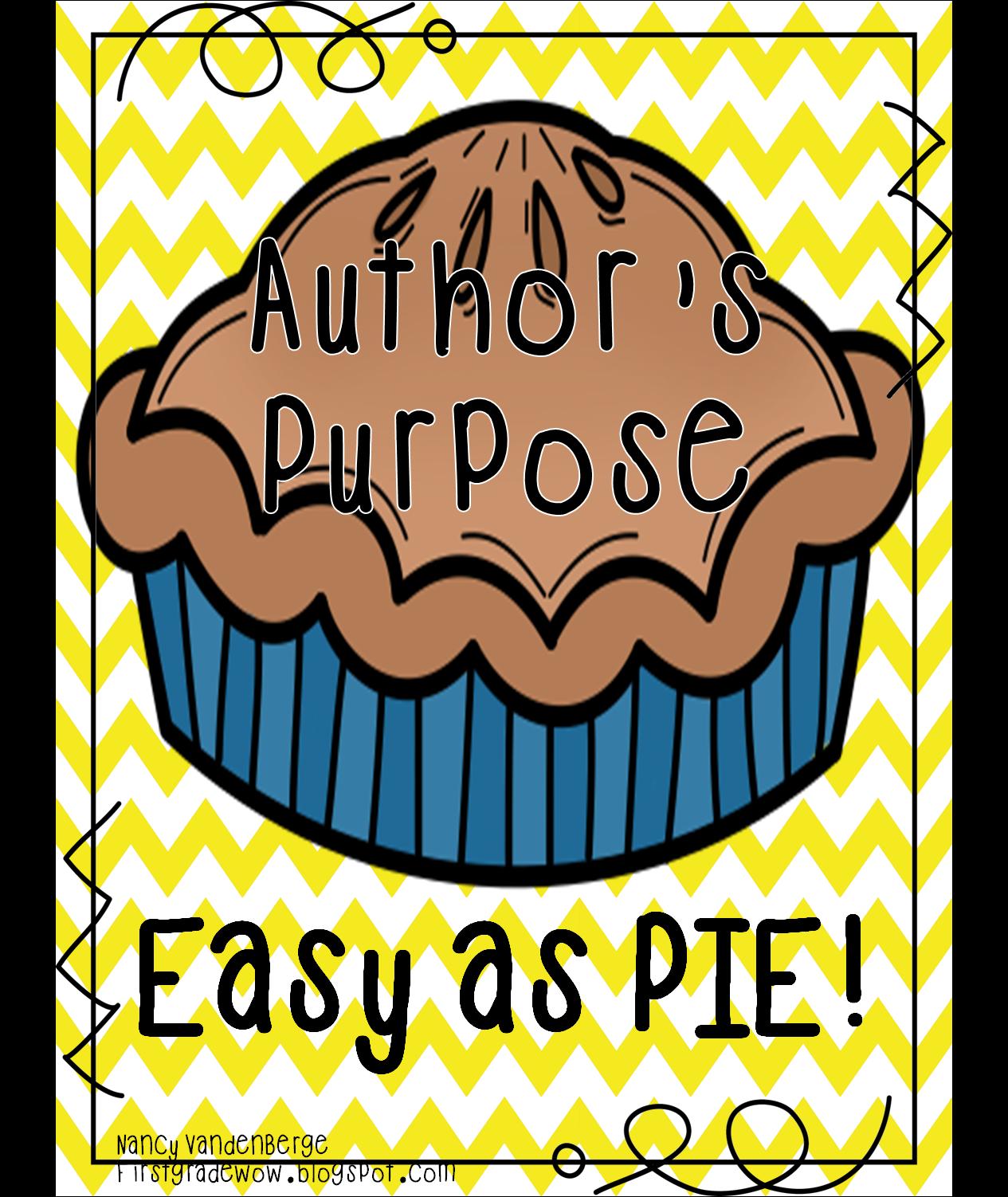 53 best Authors Purpose images on Pinterest | Teaching ideas ...