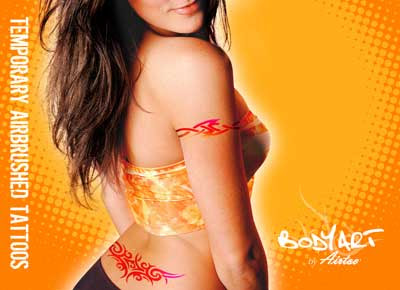 temporary-airbrush-tattoo-hot-art