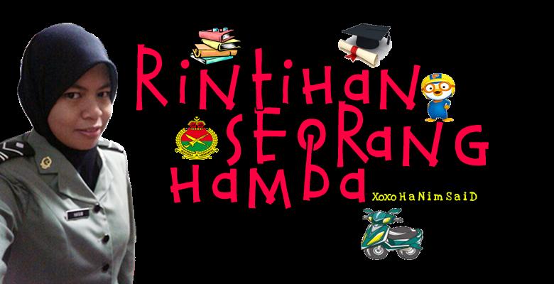 hanimsaid ^__^