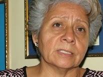 Militarización de Honduras consolida proyecto dictatorial