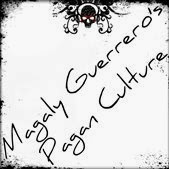 Magaly Guerrero's Blog