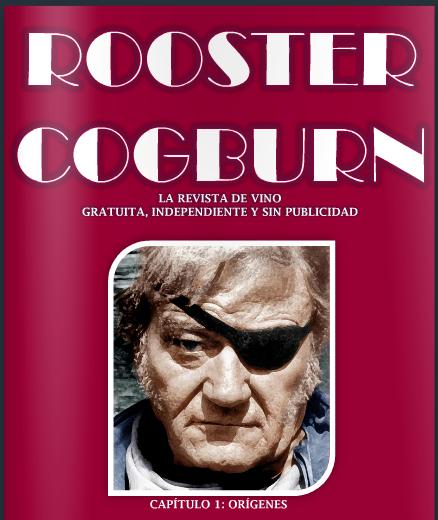 Imagen-Rooster-Cogburn-Vino
