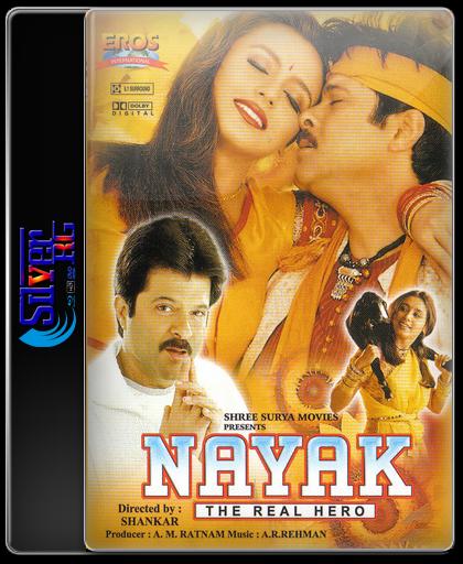 Nayak Hd Video Songs 720p Mkv