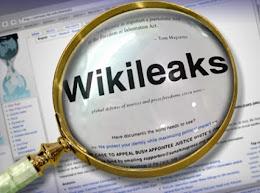 Οι αποκαλυψεις του WikiLeaks
