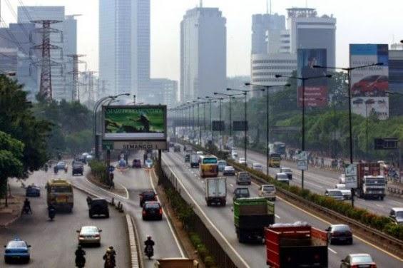 Kos Sara Hidup Di Jakarta Semakin Tinggi