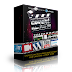 Themes covert video press download free