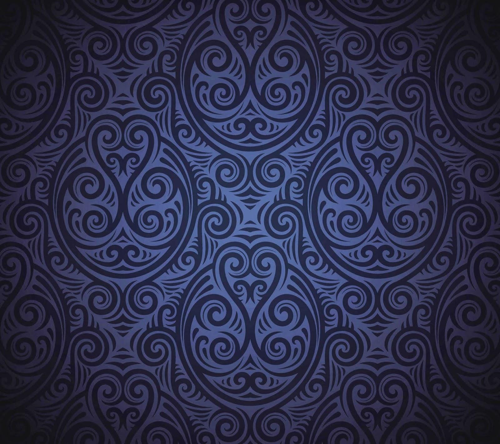 Xperia Z3 Wallpaper oficial 6