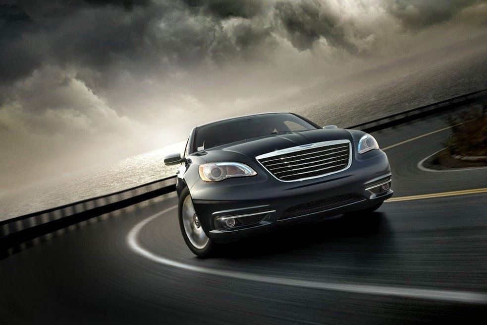 http://www.autocarsinfo.com/2014/07/2011-chrysler-200-free-wallpapers.html
