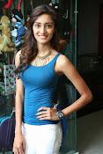 Erika Fernandez glamorous photos-thumbnail-15