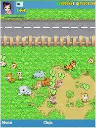 tai-game-my-zoo