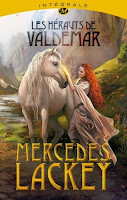 http://leden-des-reves.blogspot.fr/2015/06/les-herauts-de-valdemar-mercedes-lackey.html