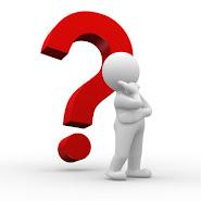 Questionário sobre o Pale Ideas