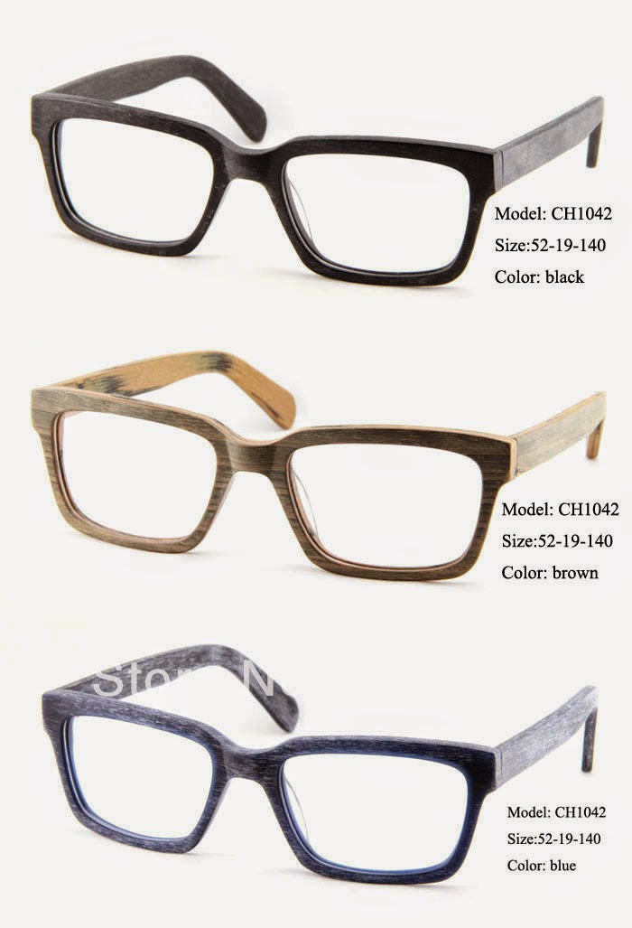 Popular Glasses Frames For Men Picture Hd My Style