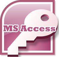 Recover MS-Access Database Password free
