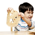 5 Tips Melayan Selera Anak Cerewet Makan