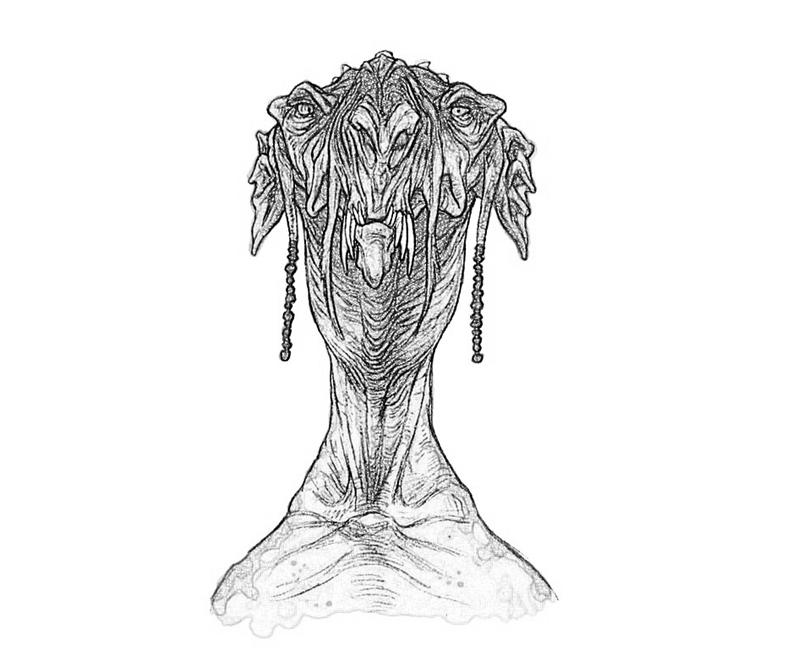 sebulba-front-coloring-pages