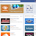 Facebook lanza App Center, su propia tienda de aplicaciones
