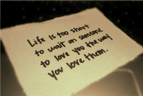 I love you quotes pictures 2014
