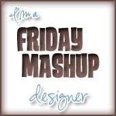 The Friday Mashup Designer