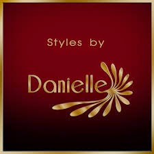 STYLES BY DANIELLE