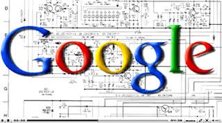 Terimler Sözlüğü - Google Algoritma Güncellemesi