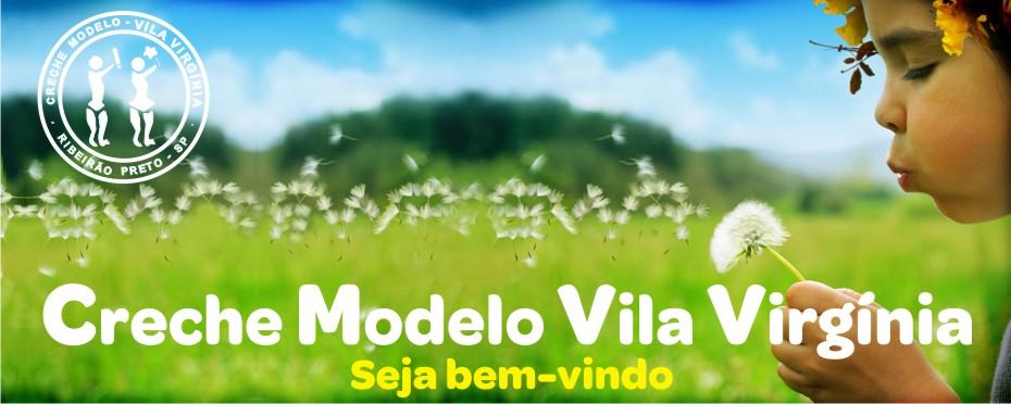 Creche Modelo da Vila Virgínia