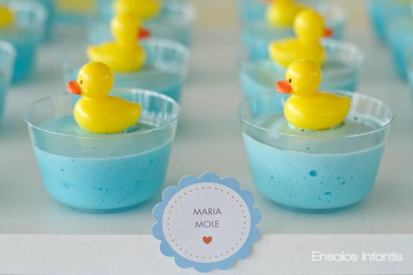 rubber ducky baby shower ideas and inspiration rubber ducky baby
