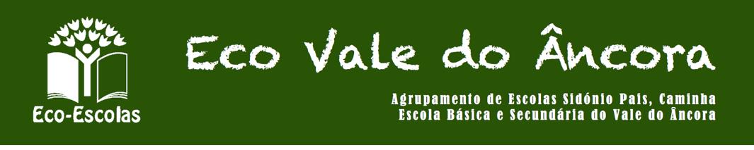 Eco Vale do Âncora