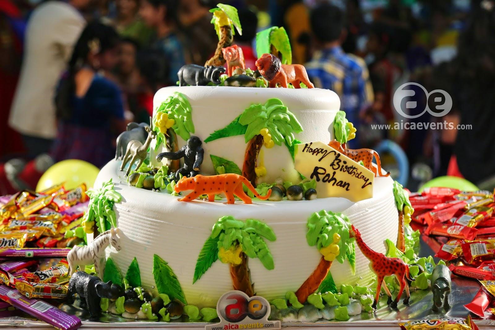 Jungle Theme Party Decorations smartprosus