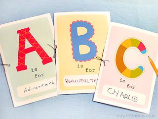 atividade infantil alfabeto portugues e ingles